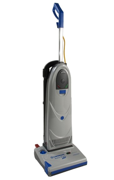 Activa 30 pro Single motor upright vacuum